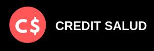 Credit Salud