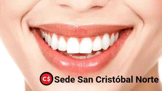 Credit Salud Sede San Cristobal